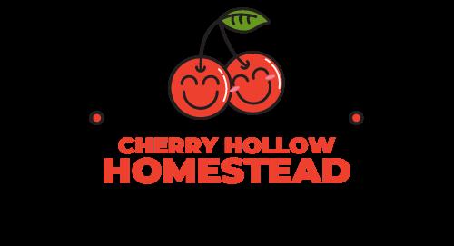 Cherry Hollow Homestead